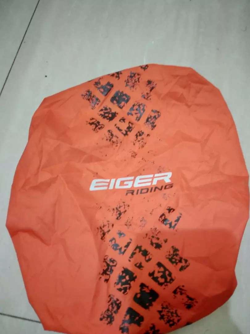 Rain cover Eiger
