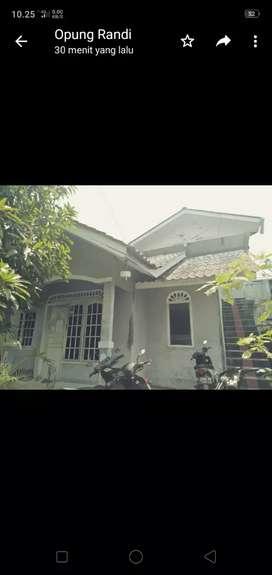 Dijual Rumah Kost Kostan 11 kamar