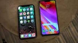 apple i phone x best price