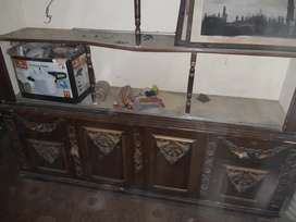 I m sell of my home furniture