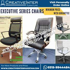 Office Chair wholesale sofa bed study laptop computer table dining