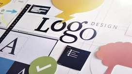 I need Best Logo Designer