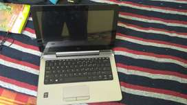 Sell branded leptop hp dell lenovo starting from 6500 to 21 k call me