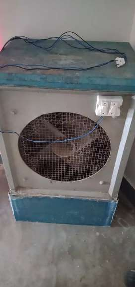 Cooler in good condition