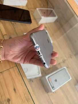iPhone 6s 32GB Second Eks Inter Original Fullset