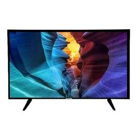 Murphy 40 inch full hd smart led tv