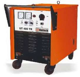 We Repair all types of Welding machines. Best quality and lowest price