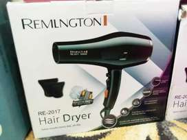 Hair dryers of all models available read add first