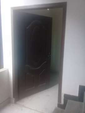 New flat for sale 3 marla  Address Samanabad town near shabab chowk