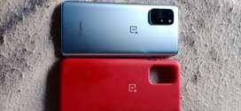 One plus 8T. 12gb Ram. Box. Chargir.Bill. 8 days mobile