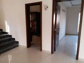 DHA PHASE 1 Upper Portion Available for Rent