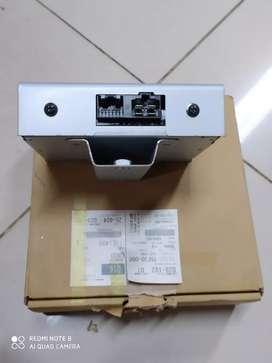 Controller Assy power strg
