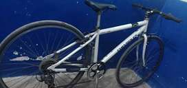Bicycle  Chevrolet .  Made in  USA