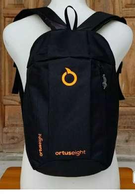 Tas punggung olahraga
