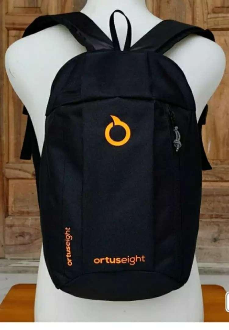 Tas punggung olahraga 0
