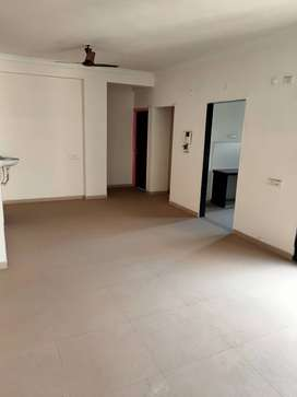 2bhk flat for rent in prime society