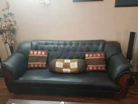 3+1+1 Sofa Set for Sale