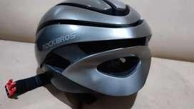 Dijual helm sepeda rockbros LK-1
