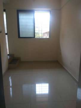 1 BHK RENT IN GHANSOLI