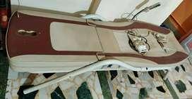 Ceragem RL1 Automatic Massager Bed