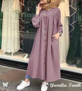 Yumika dress 02