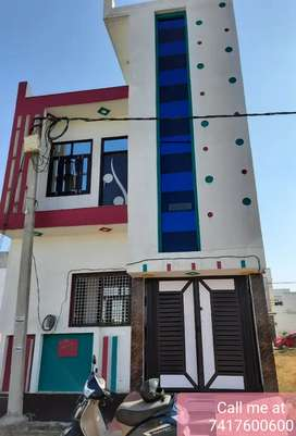House for sale in 90 Gaj