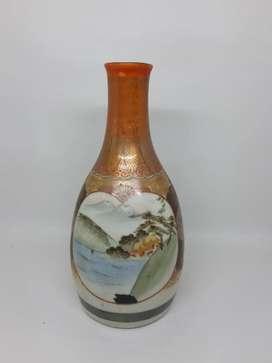 vas porselen Jepang