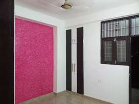 2 bhk ready to move flat in Noida extension