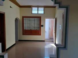 2Bhk House for Rent in Vijayanagar 3rd Stage.