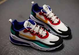 Nike Airmax for Men  Size 40 to 45