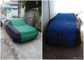 cover body cover mobil h2r bandung bisa bayar di tempat 1