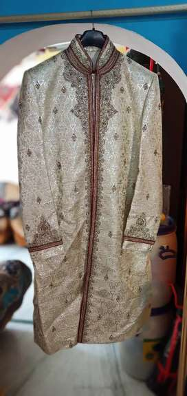 Sherwani for sell or rent