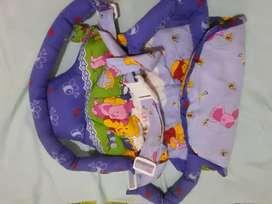 Dijual gendongan bayi