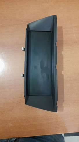 I want Sell BMW F10 MUSIC SYSTEM SCREEN 100% ORIGINAL