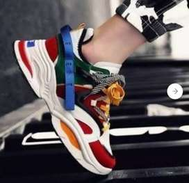 Imported Casual Sneakers