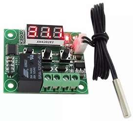 """""""W1209 """" temperature controler for sale(use in incubator and brooder)"""