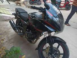 Good condition.   Bike