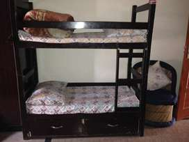 Kids Bunk bed for sale