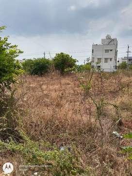 Vishveshwariah layout 6th block BDA 40*60