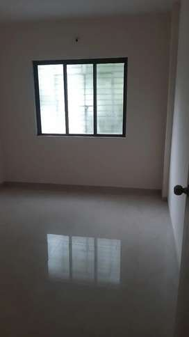 Flat available 2bhk on rent
