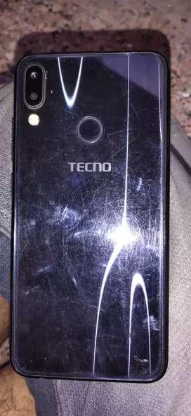 good a1 phone
