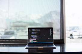 Home tuition, Classes: Learn Python Programming