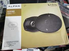 490 watt owel infinity speaker with good quality and 1 year warranty