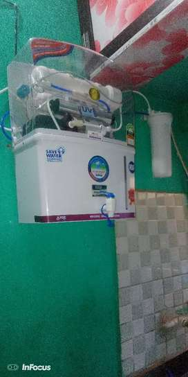 All tips ro water filter available sell & service