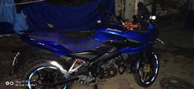 Urgent sell. Pulsar AS.