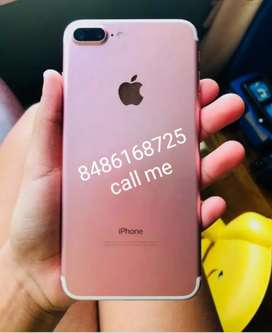 iPhone.   7    plus    128    GB    available