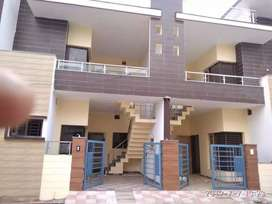 3BHK Kothi in just 35 Lacs At Mohali