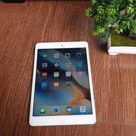 iPad mini 32 GB Cellular Cell + Wifi 3G 1st gen 1 generation MD544zp/a