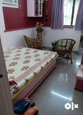 Two bhk in MULUND
