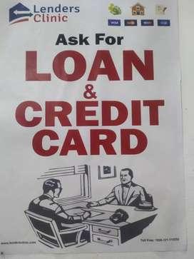 Lenders Clinic India Pvt Ltd